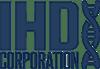 IHD Corporation Assessments