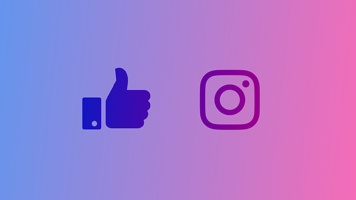 How to Moderate Comments on Facebook and Instagram