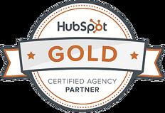HubSpot-Gold-1-2