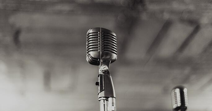How I Learned to Give a Speech on Any Topic, And I Hate Public Speaking