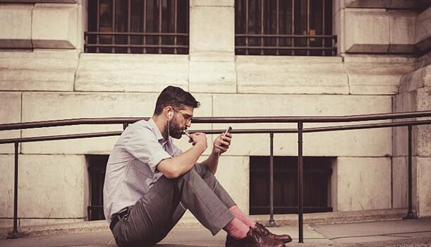 5 must-have apps and tools for the solo lawyer