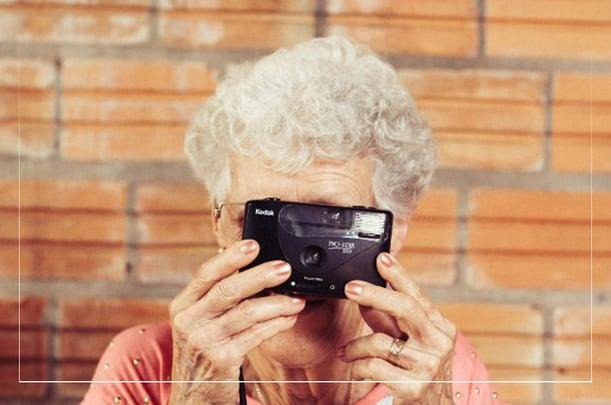 3 choses à savoir au sujet des fiducies testamentaires