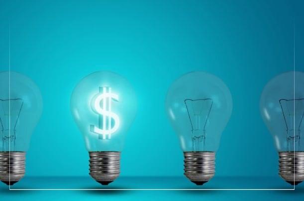 Startups et financement par capital de risque: quand la propriété intellectuelle est votre meilleure alliée