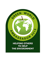 2015-Green-Amb-logo
