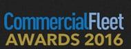 Enterprise Flex-E-Rent Sponsors Customer Service Award