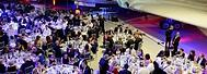 Enterprise Flex-E-Rent Sponsors 'Business of the Year' Award at Shropshire Star Excellence in Business Awards