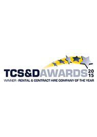 Refrigerental-TCSD-Awards-Logo