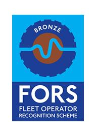 award-bronze-fors