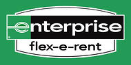Enterprise Flex-E-Rent rolls out fleet compliance initiative