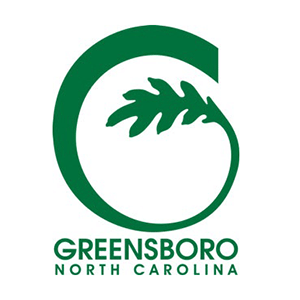 Greensboro, NC is successfully using MyGov government software.