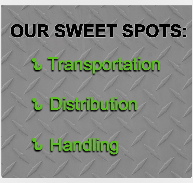 Our Sweet Spots Grey copy