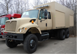 FMS-Hazmat_Trucks_for_Afghanistan-1