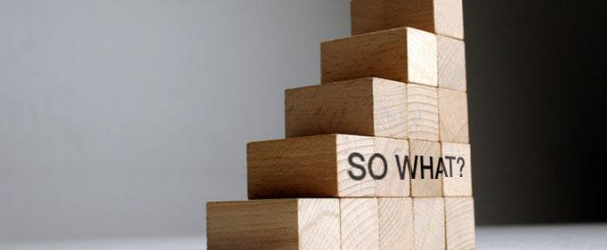 so_what_blocks