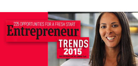 ITG in Entrepreneur Magazine: What's the Best Way to Drive Tech Innovation?