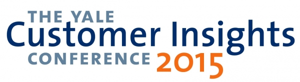 Five Major Insights from the 2015 Yale Customer Insights Conference