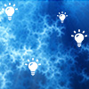 idea_network_thumb