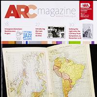 ARC-mag-TWA-Digitisation-Grant-featured-image