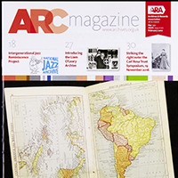 ARC-mag-TWA-Digitisation-Grant-featured-image
