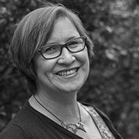Claire-Adler-HLF-funding-bid-expert-