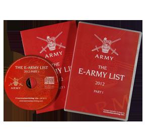 E-Army-List-arrangement-trans