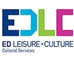 EDLC-logo