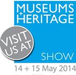 Exhibitor-Visit-Us-At-logo-small