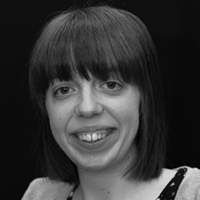 Gemma-Cattell-TownsWeb-Archiving