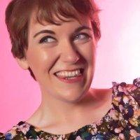 Heather-Roberts-profile2
