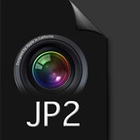 JPEG2000-feat-image