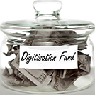 Jar-Digitisation-Fund_sml
