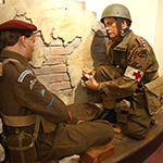 Museum-of-Army-Chaplaincy-digitised-archive-launched