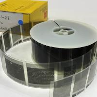 NAM-microfilm-feat-image