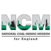 NCM-logo