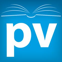 Past_View_4c_Social_Media_Icon-EDIT-250x250