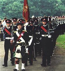 Sandhurst-thumb