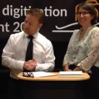 TWA-Digitisation-Grant-winners-2017-thumbnail