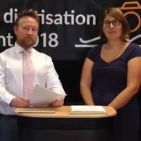 TWA_Digitisation_Grant_2018_winners_thumb