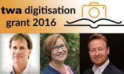 TWA_digitisation_grant_Judges_logo-1-252x150