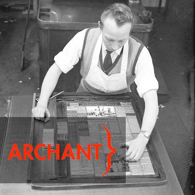 archant-follow-up-thumbnail
