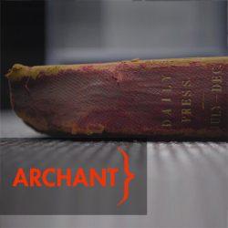 archant-thumbnail-250x250