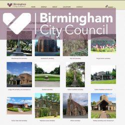 birmingham-burials-case-study-2-1-250x250