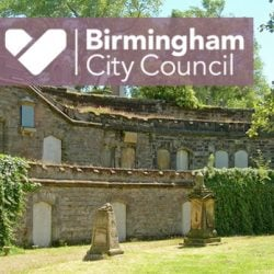 birmingham-council-featured-image-250x250
