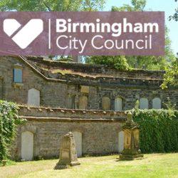 birmingham-council-featured-image-250x250