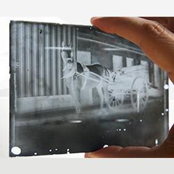 glass-plate-negatives-thumbnail