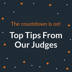 judges-top-tips-thumbnail-250x250