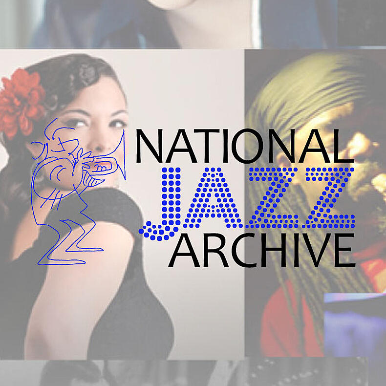 national-jazz-archive-featured-image-2