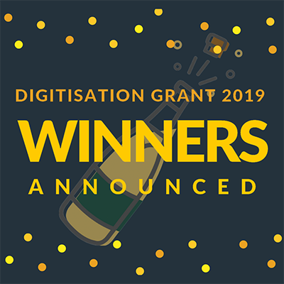 winners-announcement-featured-image