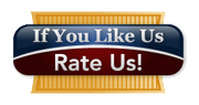 rate-us