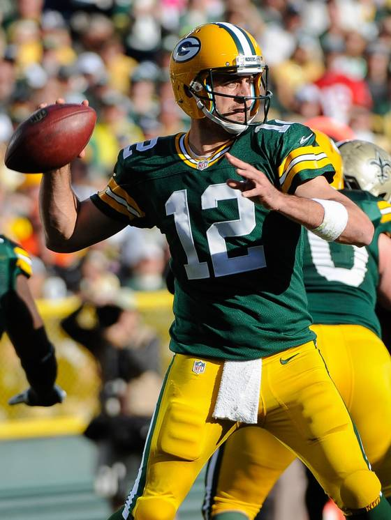 C Users Patrick Seidell Pictures Aaron Rodgers GB