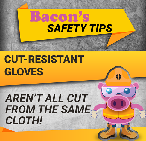 BST_Cut_Resistant_Gloves_tb.png